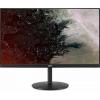 Монитор Acer Gaming Nitro XF252QPBMIIPRX черный, купить за 21 030руб.