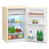 Холодильник Nordfrost  NR 403 E бежевый, купить за 8390руб.
