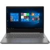 Ноутбук Lenovo V14-IIL , купить за 46 400руб.