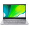 Ноутбук Acer Swift 3 SF314-42-R0RC, NX.HSEER.004, серебристый, купить за 50 745руб.