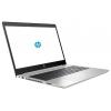 Ноутбук HP ProBook 450 G7 , купить за 52 760руб.
