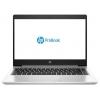 Ноутбук HP ProBook 440 G7 , купить за 54 455руб.