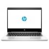 Ноутбук HP ProBook 430 G7 , купить за 48 740руб.