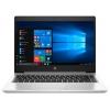 Ноутбук HP ProBook 440 G7, купить за 72 170руб.