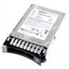 Жесткий диск Lenovo 7XB7A00028 Hot Swap 512e 1,8TB, купить за 31 427руб.