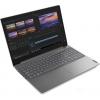 Ноутбук Lenovo V15, 82C500A3RU, серый, купить за 55 365руб.