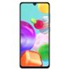 Смартфон Samsung Galaxy A41 SM-A415F 6.1