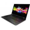 Ноутбук Lenovo ThinkPad P53 , купить за 224 691руб.