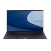 Ноутбук ASUS ExpertBook B9450FA-BM0346T , купить за 97 467руб.