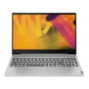Ноутбук Lenovo IdeaPad S540-15 , купить за 81 310руб.