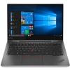 Ноутбук Lenovo ThinkPad X1 YOGA Gen 4 , купить за 228 530руб.
