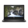 Ноутбук Dell Vostro 3490, купить за 30 512руб.