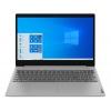 Ноутбук Lenovo IdeaPad L3 15IML05 , купить за 18 164руб.