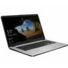 Ноутбук ASUS X505ZA-BR895T , купить за 35 917руб.