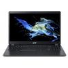 Ноутбук Acer Extensa 15 EX215-51K-507D  , купить за 34 897руб.