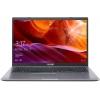 Ноутбук ASUS M509DJ-BQ055 , купить за 49 923руб.