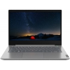 Ноутбук Lenovo Thinkbook 14-IIL , купить за 56 097руб.