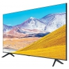 Телевизор Samsung UE43TU8000U Smart TV, UHD, купить за 32 385 руб.