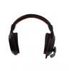 SmartBuy RUSH CRUSHEM SBHG-9650  с микрофоном, купить за 0руб.