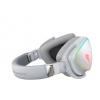 Гарнитуру для пк ASUS ROG Delta White Edition, белая, купить за 12 705руб.