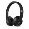 Beats Solo3 Wireless Headphones, черные, купить за 13 515руб.