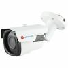 Камера видеонаблюдения ActiveCam AC-H1B6 1.4 кг, купить за 3 040руб.