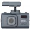 Автомобильный видеорегистратор Silverstone F1 Hybrid UNO SPORT, GPS, купить за 10 930руб.