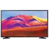 Телевизор Samsung UE32T5300AU, чёрный, купить за 18 570руб.