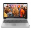 Ноутбук Lenovo IdeaPad L340-15API , купить за 27 630руб.