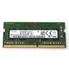 Модуль памяти Samsung M471A5244CB0-CTDD0, DDR4 SODIMM 4Gb 2666MHz, 1.2В, купить за 1310руб.