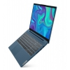 Ноутбук Lenovo IdeaPad 5 15IIL05 , купить за 46 020руб.