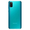 Смартфон Samsung Galaxy M21 SM-M215F 4/64Gb бирюзовый, купить за 15 960руб.