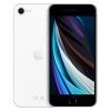 Смартфон Apple iPhone SE 256 ГБ (MXVU2RU/A) белый, купить за 55 220руб.