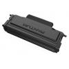Картридж для принтера Pantum TL-420H черный (3000 стр.), купить за 2700руб.