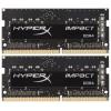 Модуль памяти HyperX HX426S15IB2K2/32, 32 Гб, купить за 16 550руб.