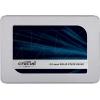 SSD-накопитель Crucial 1Tb SATA3 MX500 Non-SED (CT1000MX500SSD1), купить за 9 465руб.