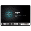 Ssd-накопитель Silicon Power SP960GBSS3S55S25 960GB SATAIII Slim S55, купить за 7960 руб.