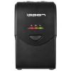 Ippon Back Comfo Pro 1000, черный, купить за 9 060руб.