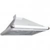 Elikor Сатурн 60П-180-В1Л, белый/белый/хром, купить за 2 750руб.