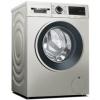 Машину стиральную Bosch WGA242XVOE 9 кг, купить за 39 605руб.