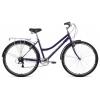 Велосипед Forward  Talica 28 2.0 (2020), темно-синий, купить за 10 810руб.