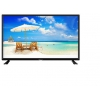 Телевизор HARPER 32R490T, черный, купить за 8940руб.