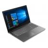 Ноутбук Lenovo V130-15IGM , купить за 22 511руб.