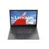 Ноутбук Lenovo V130-15IKB , купить за 23 353руб.