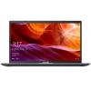 Ноутбук ASUS Laptop 15 X509JA-EJ028 , купить за 40 650руб.