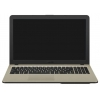 Ноутбук ASUS VivoBook 15 X540UB-DM1692 , купить за 35 610руб.