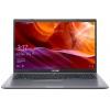 Ноутбук ASUS Laptop 15 M509DA-EJ371 , купить за 36 918руб.