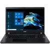 Ноутбук Acer TravelMate P2 TMP215-52-776W , купить за 107 680руб.