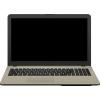 Ноутбук ASUS X540MA-GQ948 , купить за 22 385руб.