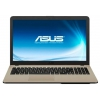 Ноутбук ASUS X540MA-GQ947 , купить за 19 955руб.